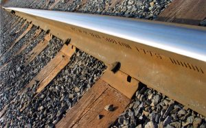 00244_tracks_1920x1200